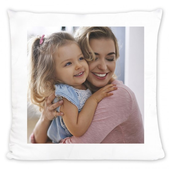 Customize your images on Cushion Covers HD43001