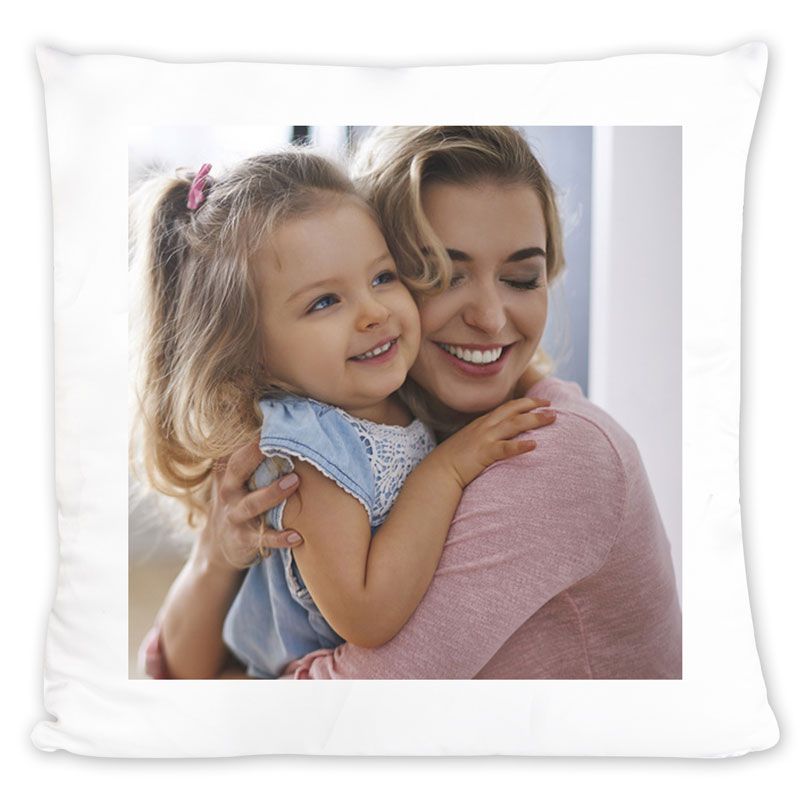 Customize Your Images On Cushion Covers HD40 Online Cushion Interesting Personalised Pillow Covers Online